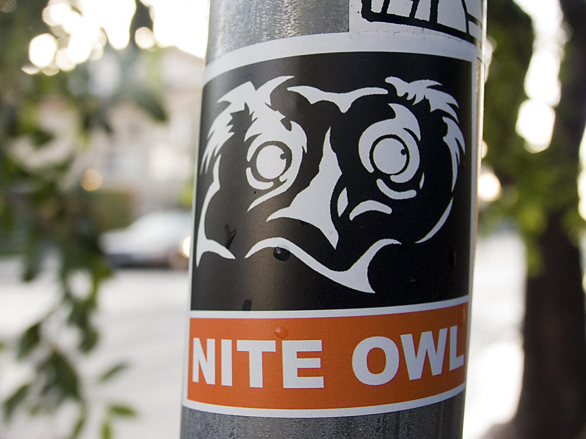 oaktownart_20091019