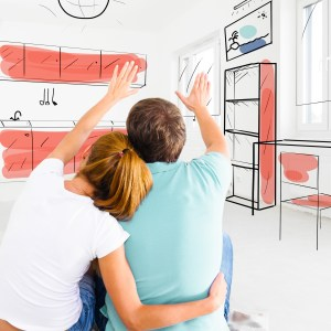 Credit Union Home Equity Lending