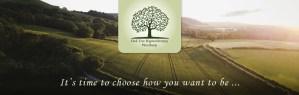 Oak Tree Hypnotherapy - Raachel Brittain