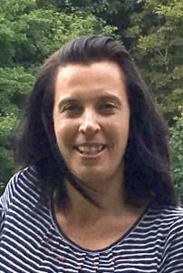 Rachel Brittain Hypnotherapist