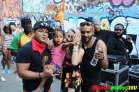 Oaktown Reggae Festival 2017 129