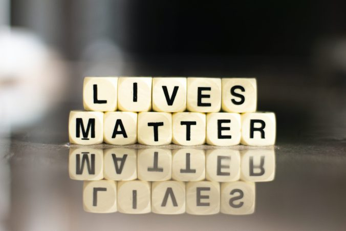 lives-matter.jpg
