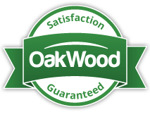 OakWood Customer Satisfaction Guaranteed