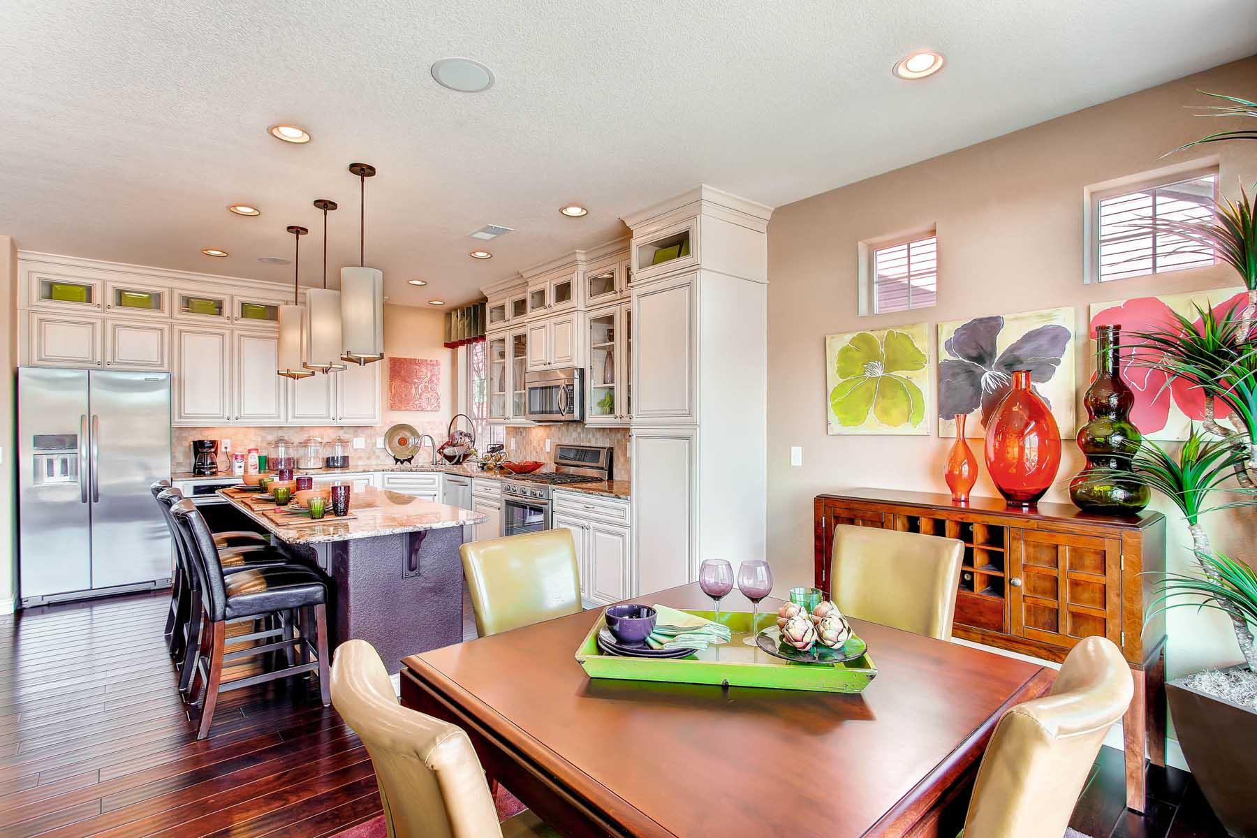 Oakwood Homes Design Center Utah