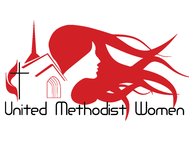United Methodist Women | Women of The United Methodist Church