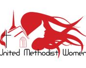 United Methodist Women | Women of The United Methodist Church