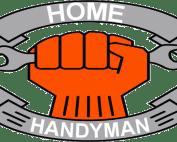 Handyman for the Elderly, Oakwood United Methodist Church, Lubbock Texas