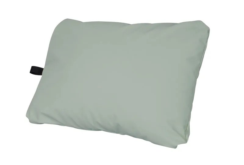 pillow cover standard size