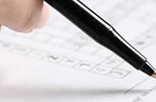 Secretaria de Educação abre 754 novas vagas para professores