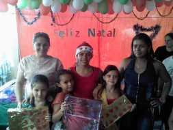 natal solidario16