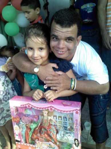 natal solidario22