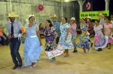 Arraial Centro do Idoso fotos Ana freitas em 30 de agosto de 2013 (51)