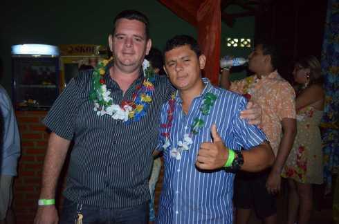 00_Baile do hawai_2013