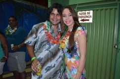 03_Baile do hawai_2013