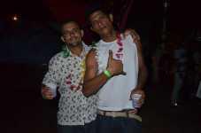 16_Baile do hawai_2013