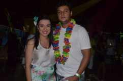 25_Baile do hawai_2013