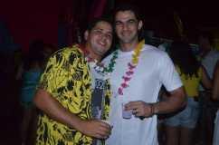 29_Baile do hawai_2013