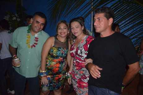 30_Baile do hawai_2013