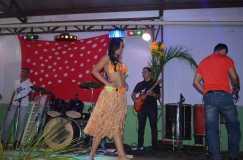 48_Baile do hawai_2013