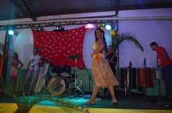 49_Baile do hawai_2013