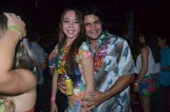 61_Baile do hawai_2013