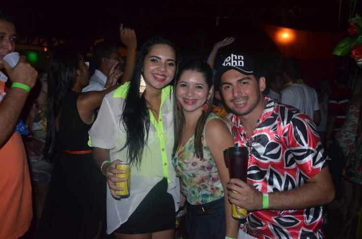 88_Baile do hawai_2013