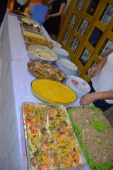 aquiEncerramento do curso de auxiliar de cozinha fotos Ana Freitas em 10-01-2 (100)