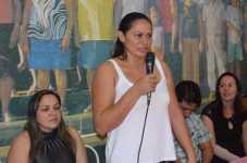 aquiEncerramento do curso de auxiliar de cozinha fotos Ana Freitas em 10-01-2 (15)