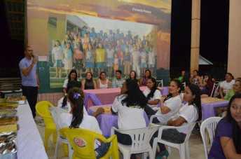 aquiEncerramento do curso de auxiliar de cozinha fotos Ana Freitas em 10-01-2 (21)