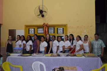 aquiEncerramento do curso de auxiliar de cozinha fotos Ana Freitas em 10-01-2 (96)
