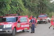 BOMBEIROS TREINAMENTO-4