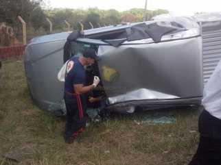 acidente camionete nova-12