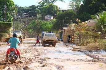 BRASILEIA APOS ENCHENTE-479