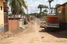 BRASILEIA APOS ENCHENTE-79