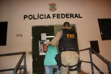 Peruano com cocaina_-5