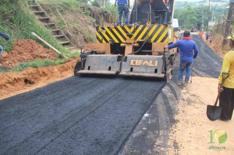 asfalto fontinelle-152