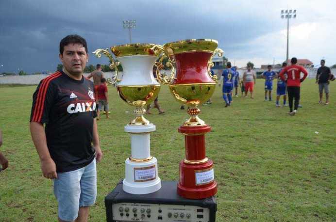 campeonato sebastiao-40