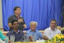 CANDIDATURA DE PRETTE_-78