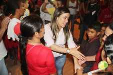INAUGURACAO_COMITE_FERNANDA_016 cópia