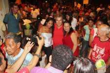 INAUGURACAO_COMITE_FERNANDA_082 cópia