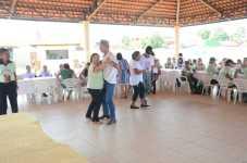 idosos-brasileia_02