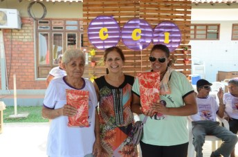 idosos-brasileia_13