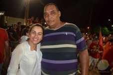 fernanda-carlinho-pq_-33