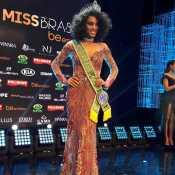 miss-brasil-2016_05