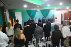 posse-delegado-fares_56