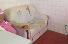filgueiras_hospital_04