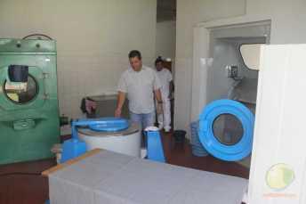 rocha_hospital_braisleia_-77
