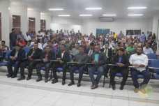 diplomacao_fernanda_carlinho_-47