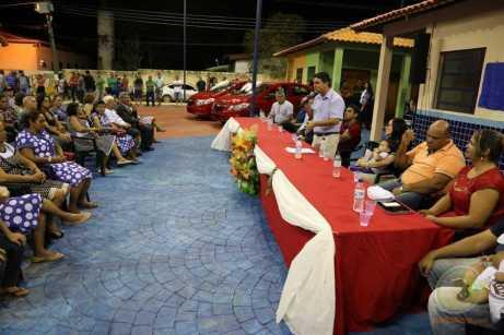 INAUGIRACAO PRACA_-110