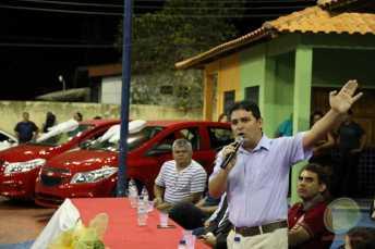 INAUGIRACAO PRACA_-116